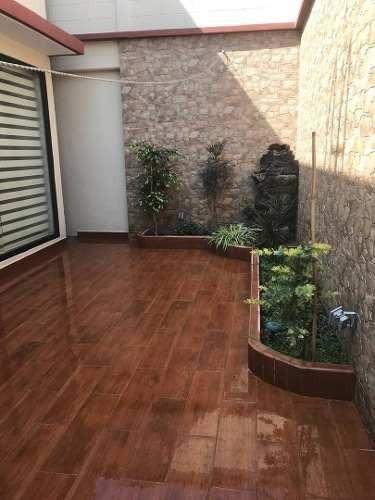 Casa En Renta Circuito Rivera De Echegaray , Rincon De Echegaray