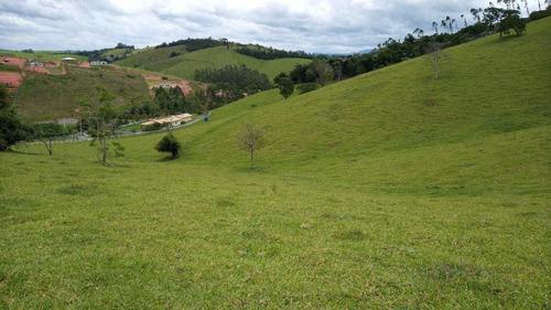 Imagem 1 de 14 de Q16- Compre Seu Terreno Em Jacareí,sem Burocrácia