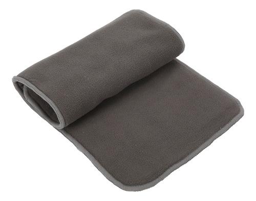 Imagen 1 de 9 de Pañal Reutilizable Lavable Para Adulto