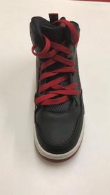 Nike Jordan Sc-3bg