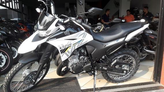 Lander 250 2020