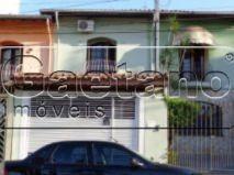 Sobrado - Jardim Vila Galvao - Ref: 13209 - V-13209