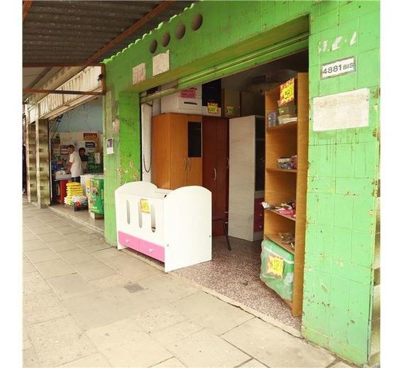 Venta Local Comercial Isidro Casanova