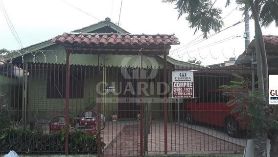 Casa - Mato Grande - Ref: 199097 - V-199209