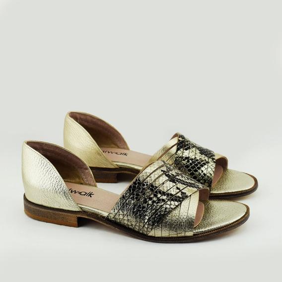 Savage Zapatos Directo De Fabrica Patricia