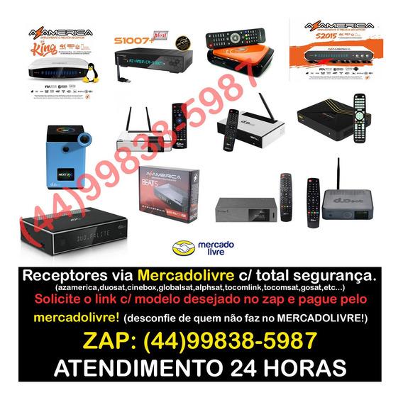 Mp Player Mini Shuflle Radio Fm Visor Lcd Entrada Micro Sd