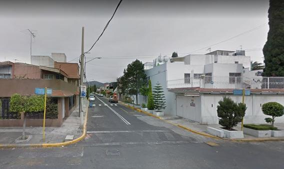 Venta De Casa En Acueducto De Guadalupe Gam