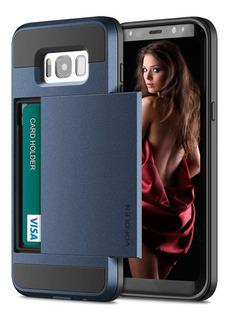 Galaxy S Plus Funda Vofolen Mejorada Galaxy S Plus Bill...