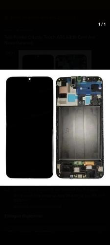 Conserto Celular Samsung