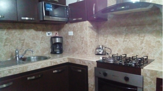 Apartamento Venta Raul Leoni Maracaibo (28442)