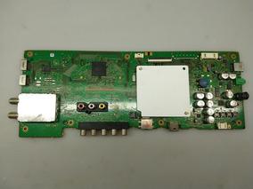 Placa Principal Sony Kdl-32w605a