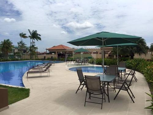 Terreno À Venda, 250 M² Por R$ 370.000,00 - Flores - Manaus/am - Te0371