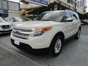 Ford Explorer 2012 $14999