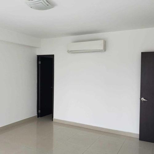 Apartamento En Venta, En Obarrio, 170 M2