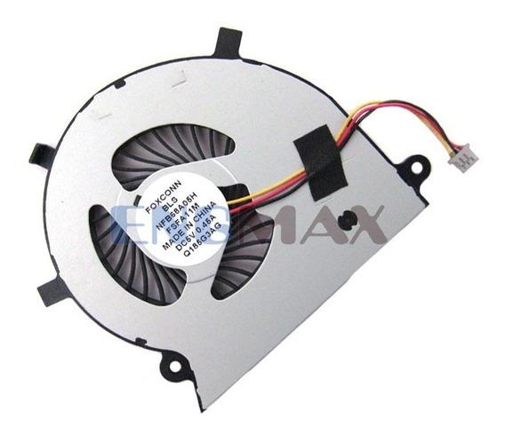 Cooler Toshiba Satellite Radius P55w-b P55w-b5318 P55w-b5224