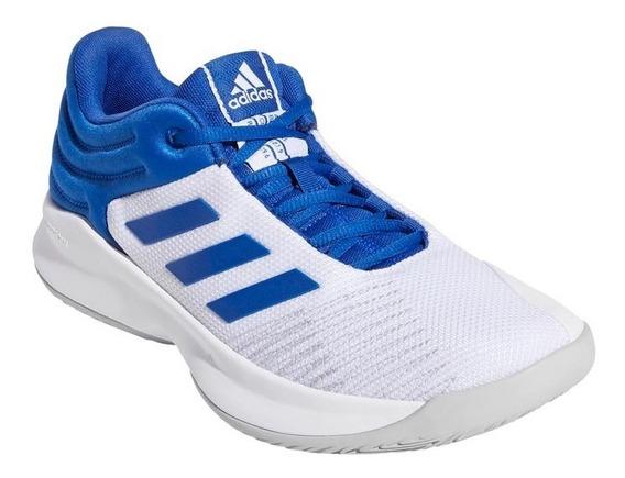 Tenis adidas Pro Spark Low F99904