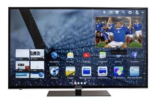 Reparacion Firmware Smart Tv Top House Kdl42xs712un Bloqueo