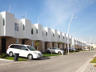 Desarrollo Villa Del Prado
