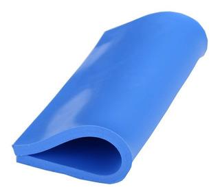 Thermal Pad 100mm X 100mm X 5mm Gpu Cpu Calidad
