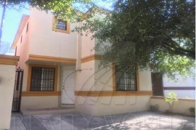 Casas En Renta En Paseo De Cumbres, Monterrey