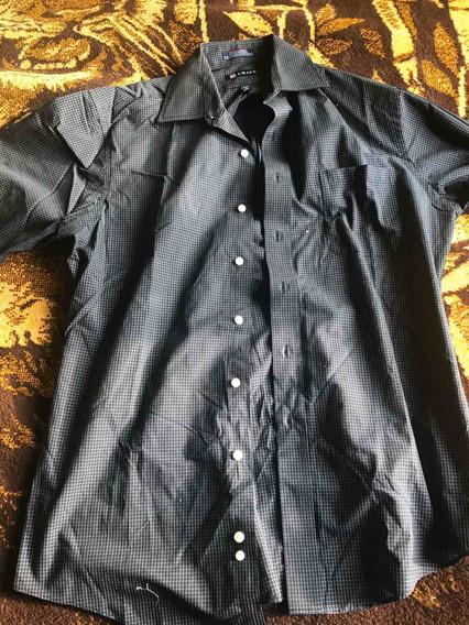 Camisa Marca Chaps