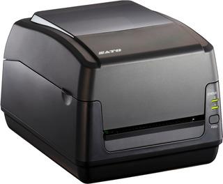 Impresora Termica Etiquetas Sato Ws408 Nueva Sato Cg408