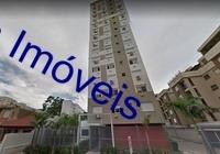 Venda Apartamento Padrão Porto Alegre Brasil - Pe2697