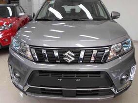 Suzuki Vitara 1.4 4style Se Allgrip Aut. 5p 2019
