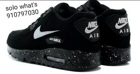 air max 210