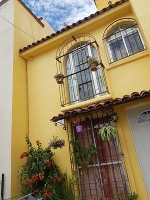 San Miguel De Allende Casa Renta Vacacion 2 Noche Desde Ofer
