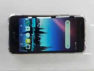 Celular Lg K4 2017