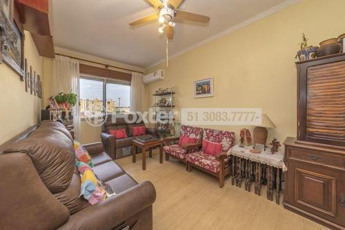 Imagem 1 de 30 de Apartamento, 3 Dormitórios, 93.32 M², São João - 201699