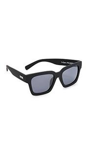 Gafas De Sol Para Mujer Le Specs Weekend Riot