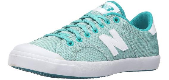 Zapatillas New Balance Wlprob / Mujer / Urbanas / Clasics