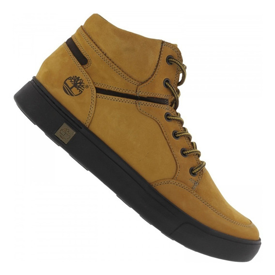 Bota Timberland Kingston - Masculina