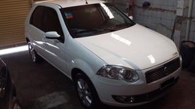 Fiat Palio Essence 2010 1.6 115cv