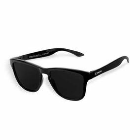 67a36749d Oculos Suncode - Óculos De Sol no Mercado Livre Brasil