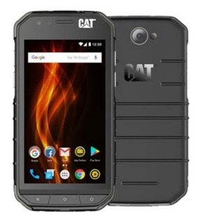 Smartphone Caterpillar Cat S31 16gb Dual Chip Original Novo