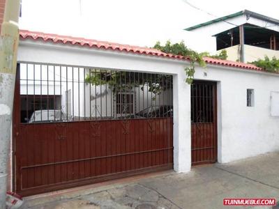 Casas En Venta Rh Mls #17-7520