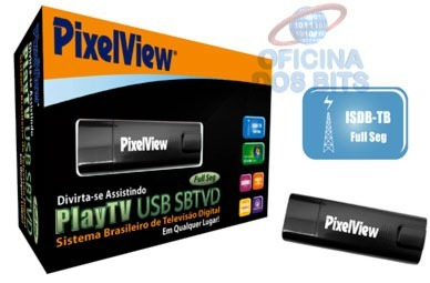 PIXELVIEW PLAYTV HYBRID USB DRIVERS DOWNLOAD FREE