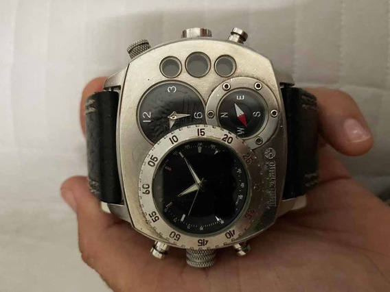 Relógio Timberland Ht2
