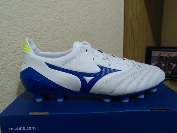 venta de zapatos de futbol mizuno en mexico precios