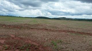Fazenda Para Venda Em Maracaju, Centro - 1060