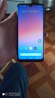 Xiaomi Mi Note 7