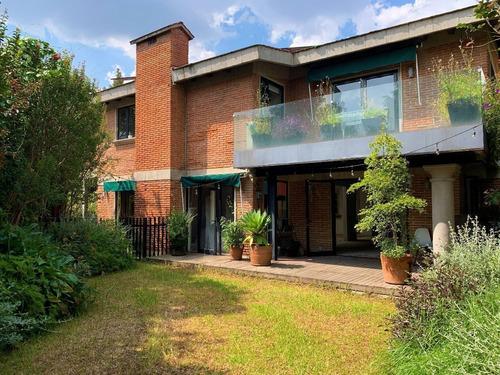 Imagen 1 de 28 de Venta Casa En Condominio En El Pedregal A Muy Buen Precio