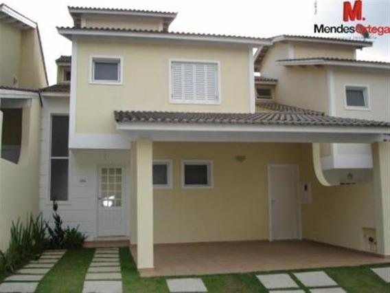 Sorocaba - Vizzon Ville - 61951