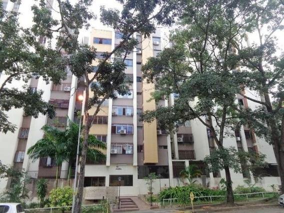 Apartamento En Venta Prebo I Om 20-5327