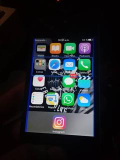 iPhone 4s Para Reparar O Repuesto