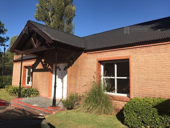 Casa En Venta Ubicado En Nuevo Pilar, Pilar Y Alrededores