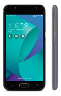 Celular Asus Zenfone V Live 2gb 16gb Android 7 Open Box